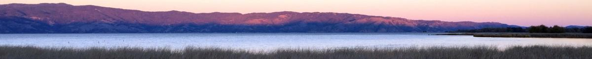 Lakeport-sunset-clearlake.jpg
