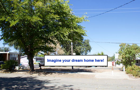 Mobilehome-space-sale-lakeport.jpg